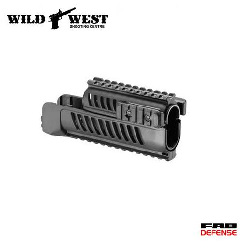 Vz 58 - AllFirearms - largest firearms price comparison portal
