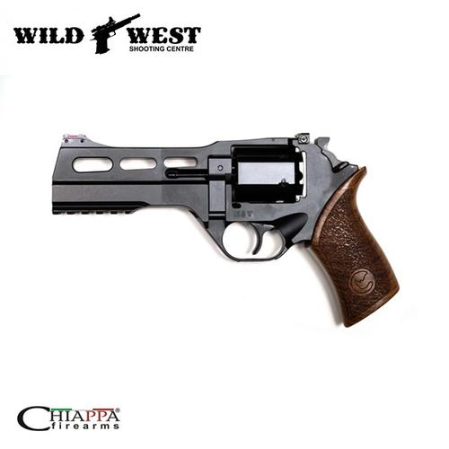 Chiappa Charging Rhino 50DS 9mm?>