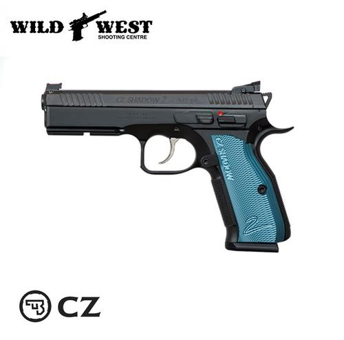 CZ Shadow 2 9mm 4.7″?>