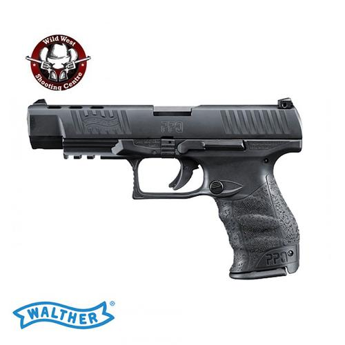 Walther PPQ M2 5″  .22 LR?>