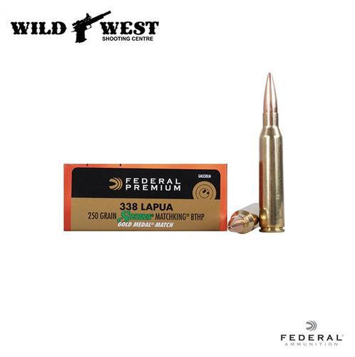 338 Lapua - AllFirearms - largest firearms price comparison