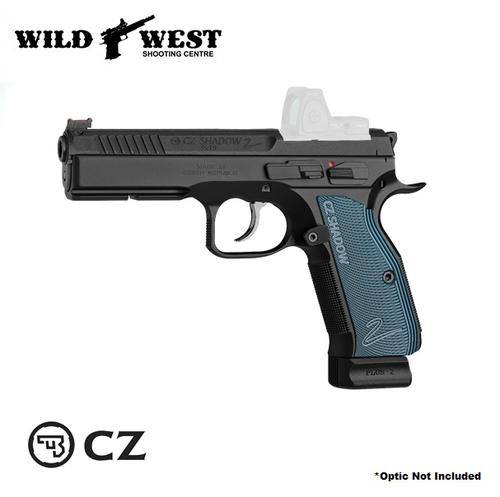 CZ Shadow 2 Optic Ready 4.7″  9mm?>