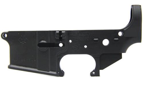 Colt Canada Diemaco AR15 Stripped Lower Receiver?>