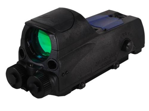 MEPRO MOR Multi Purpose Reflex Sight with Laser Pointers?>