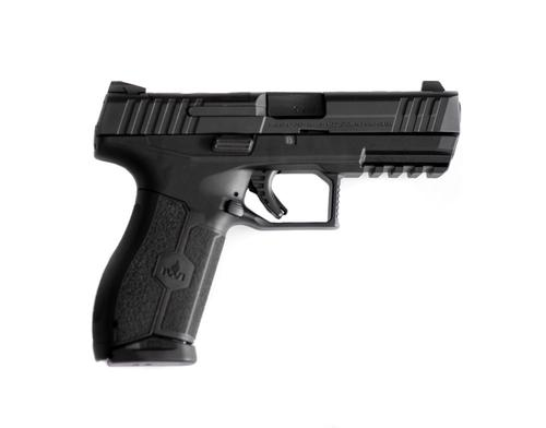IWI Handgun Masada Optic Ready 9mm in Black?>