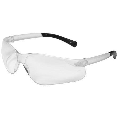 Crew Clear Safety Glasses?>