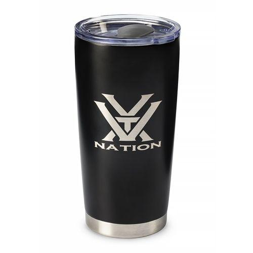 Vortex Nation Chill Tumbler?>
