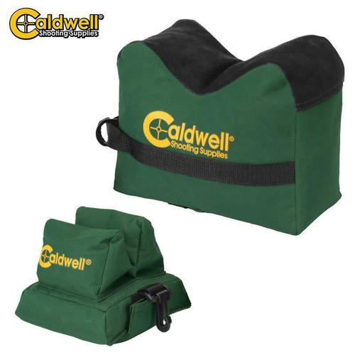 Caldwell DeadShot Shooting Bags?>