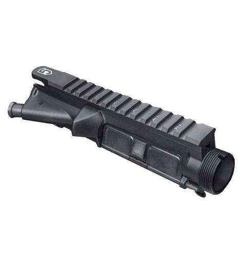 Phase 5 Upper Receiver, Complete with Forward Assist and Ejection Port Cover) LANZ?>