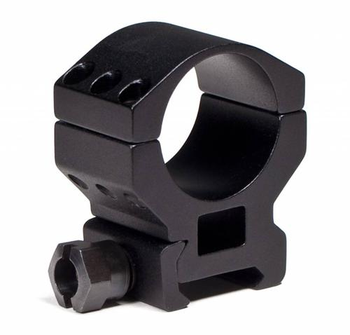 Vortex Tactical 30mm Ring High (single)?>