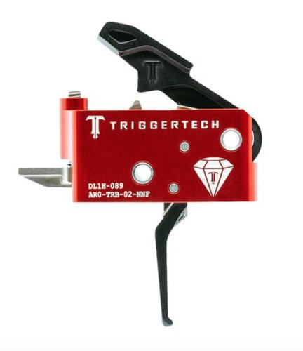 Trigger Tech Straight AR Diamond?>