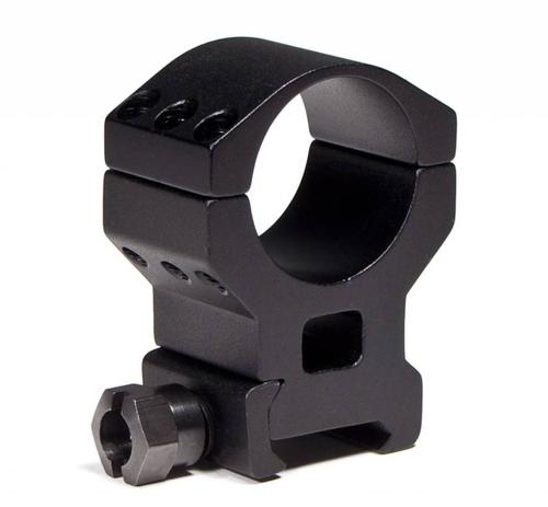 Vortex Tactical 30mm Ring XH Absolute Co-Witness (single)?>