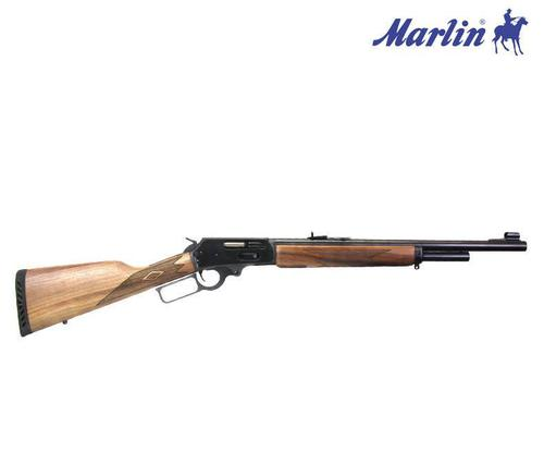 "Marlin 1895GBL 45-70 Govt, 18.5"" Barrel, Blued?>"