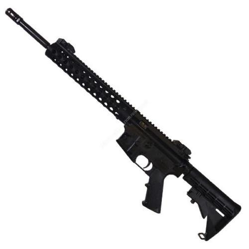 "Colt LE6920-FBP1 M4 Law Enforcement Carbine Semi-Auto Rifle, .223 Remington/5.56 NATO, 16"" Barrel, 5 Rounds, Troy Rail?>"