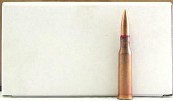 Sellier & Bellot 7.62x54R 148GR Surplus 20rds?>
