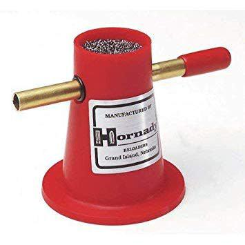 Hornady Powder Trickler?>