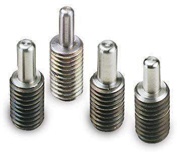 Hornady Neck Turn Mandrel 7mm 1/package?>