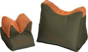 Champion Shooting Bench Rest Bags?>