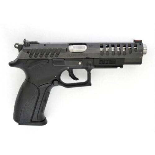 Grand Power X-Calibur 9mm?>