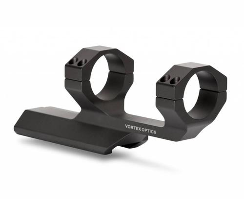 Vortex Cantilever Ring Mount 30mm with 2-Inch Offset?>