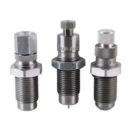 Lee Carbide 3-Die Set 9mm Luger?>