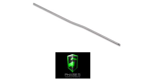 Phase 5 AR15 Carbine Length Gas Tube?>