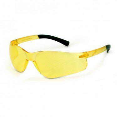 Crew Yellow Safety Glasses?>