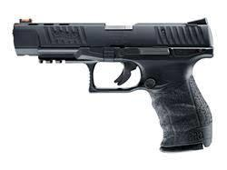 Walther PPQ M2 22LR?>