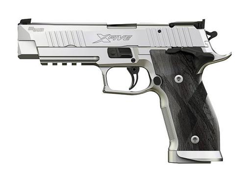 SIG SAUER P226 X-FIVE 9MM ALL-AROUND?>