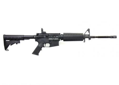 "Colt LE6920 M4 Law Enforcement Carbine Semi-Auto Rifle, .223 Remington/5.56 NATO, 16"" Barrel, 5 Rounds?>"