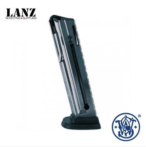 Smith & Wesson 22LR Pistol Spare Mag?>