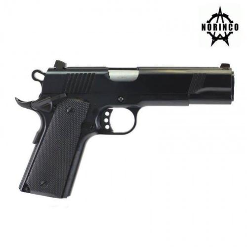 Norinco NP29 1911, 9mm Blued?>