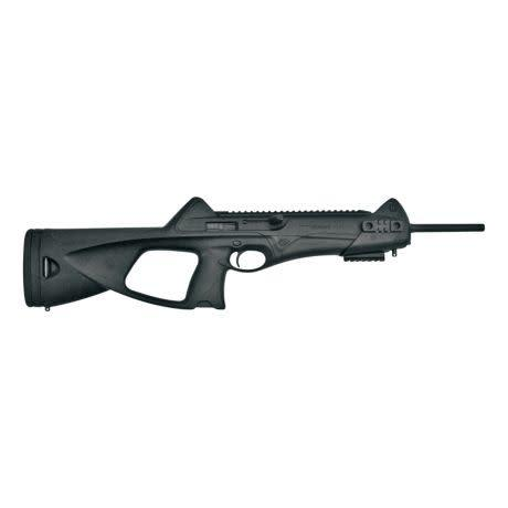 "Beretta CX4 Storm 9mm, 19""?>"