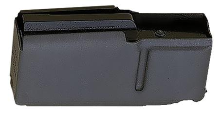 Browning BAR ShortTrac Magazine 112-025052?>