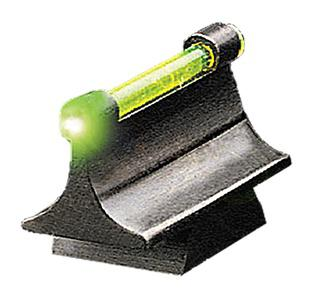 "Truglo 3/8"" Metal Dovetail Green TG95450RG?>"