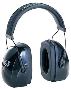 Howard Leight Leightning L3 Earmuffs R03318?>