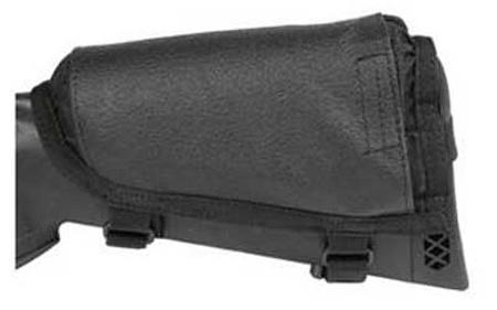 Blackhawk Tactical Cheek Pad 90CP01BK?>