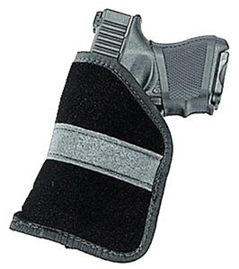 Uncle Mikes Inside The Pocket Holster 8744-4?>