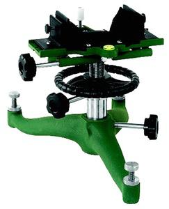 Caldwell Rock BR Shooting Rest 440907?>