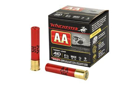 Winchester Repeating Arms WIN AA419?>