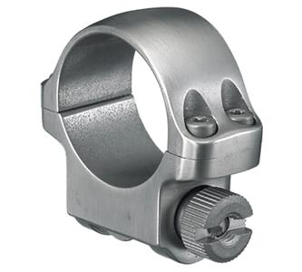 Ruger Scope Ring Single 90281?>