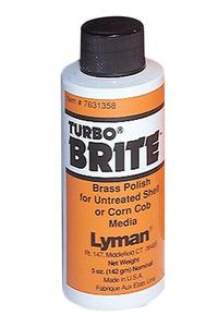 Lyman Turbo Case Cleaner 7631358?>