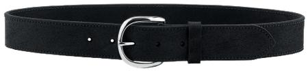 Galco Carry Lite Belt CLB542B?>