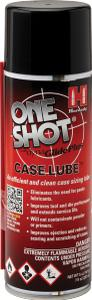 Hornady One Shot Case Lube 9991?>