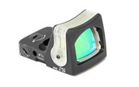 Trijicon RMR Dual Illuminated 700053?>