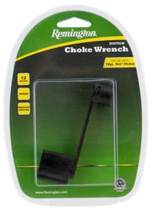 Remington Choke Tube Wrench 19173?>