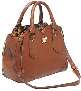 Bulldog Satchel Style Purse BDP024?>
