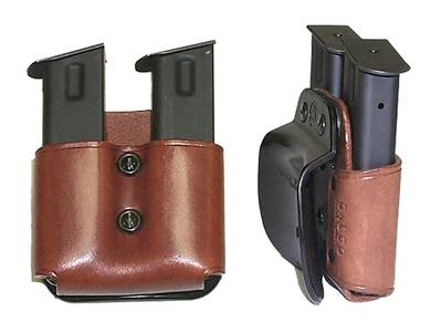 Galco Double Magazine Carrier DMP26?>