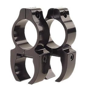 Leupold Rifleman Rings 57327?>
