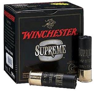Winchester Repeating Arms WIN SSH102?>